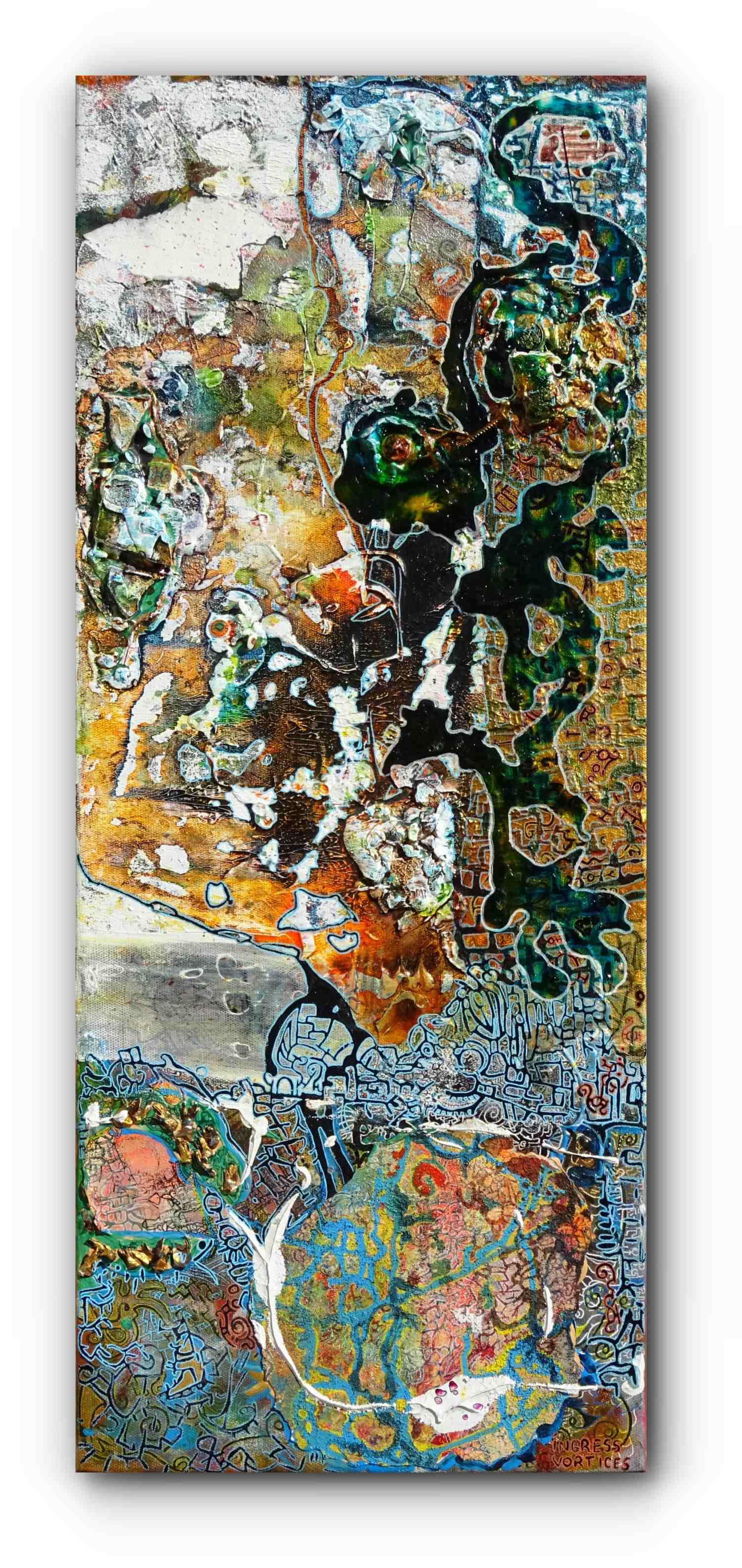 painting-ritual-seven-artist-duo-ingress-vortices.jpg