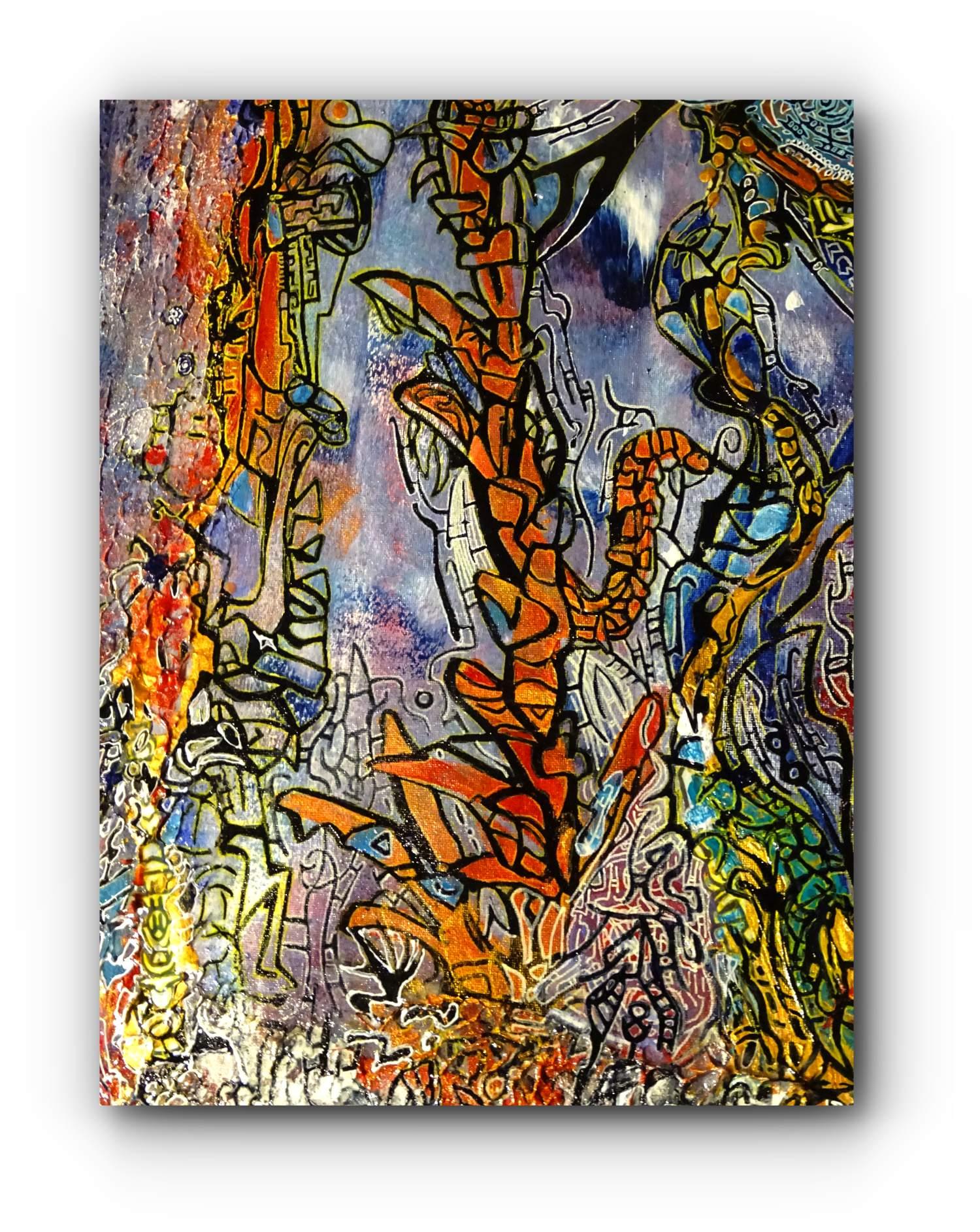 painting-detail-3-innerspace-artist-duo-ingress-vortices.jpg