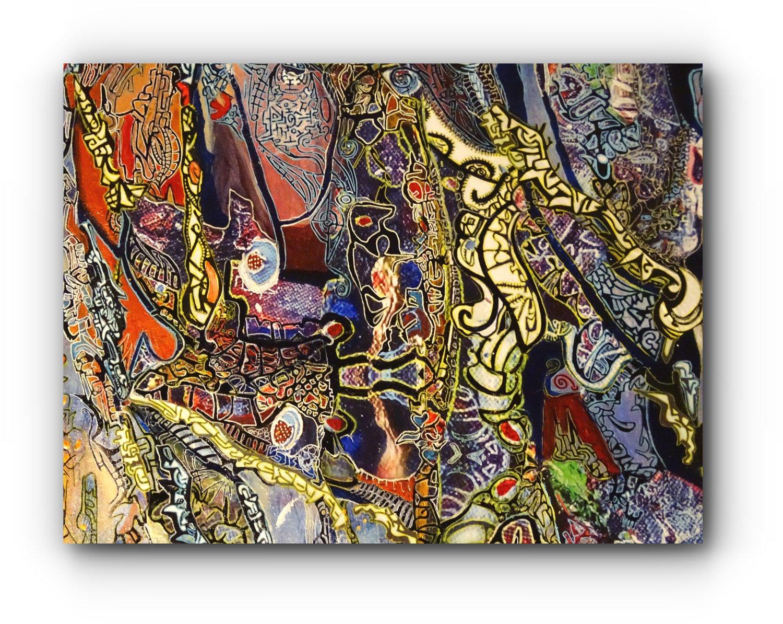 painting-detail-4-innerspace-artist-duo-ingress-vortices.jpg