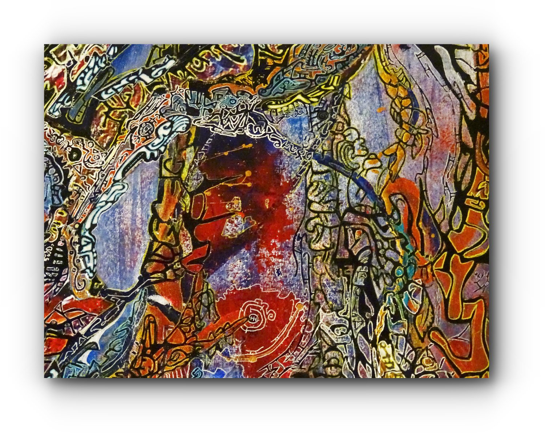 painting-detail-5-innerspace-artist-duo-ingress-vortices.jpg