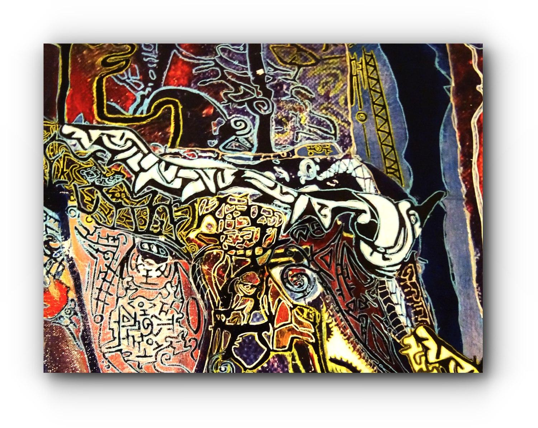 painting-detail-7-innerspace-artist-duo-ingress-vortices.jpg