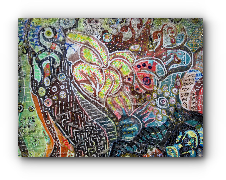 painting-detail-1-mystique-jungle-artists-ingress-vortices.jpg