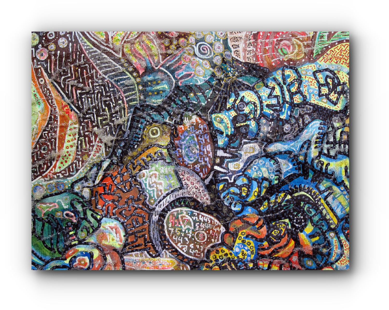painting-detail-4-mystique-jungle-artists-ingress-vortices.jpg