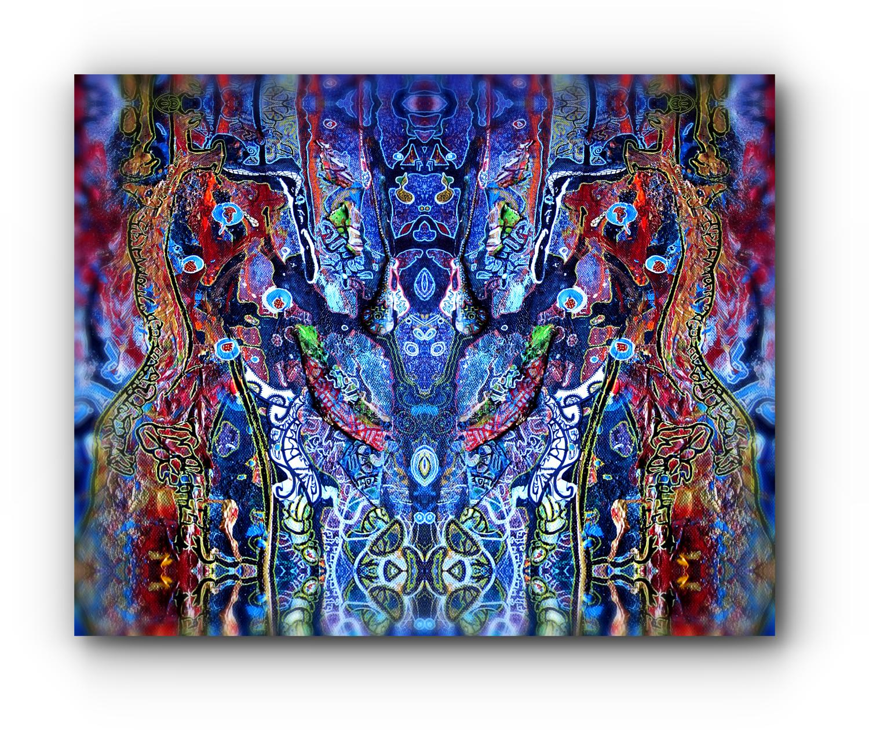 quantum-collage-innerspace-organism-artist-duo-ingress-vortices.jpg