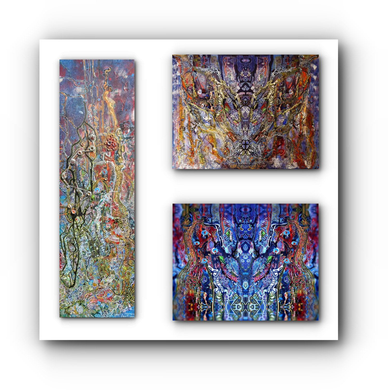 painting-levare-levis-innnerspace-organism-artists-ingress-vortices.jpg