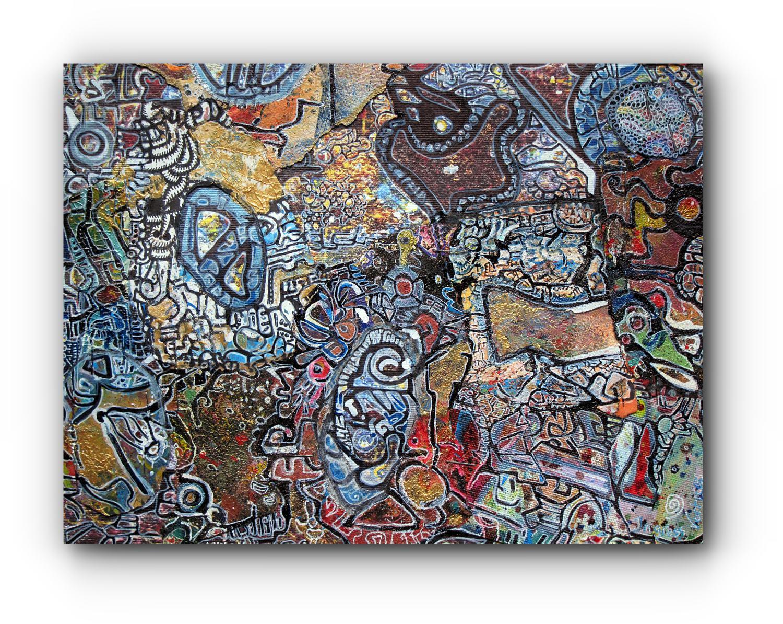 painting-detail-2-breaking-ice-artists-ingress-vortices.jpg