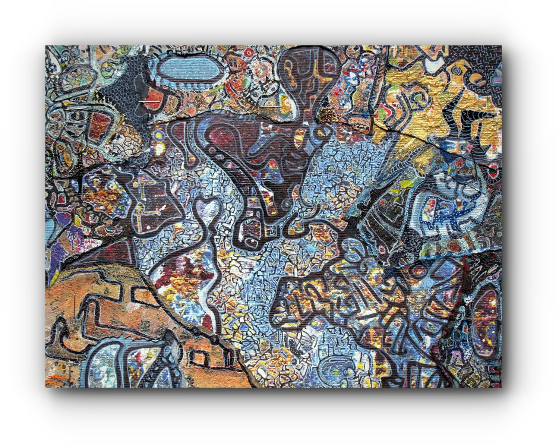 painting-detail-1-breaking-ice-artists-ingress-vortices.jpg