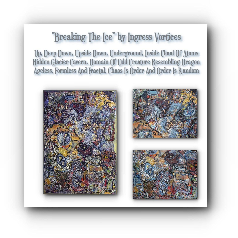 painting-collage-poem-breaking-ice-artists-ingress-vortices.jpg
