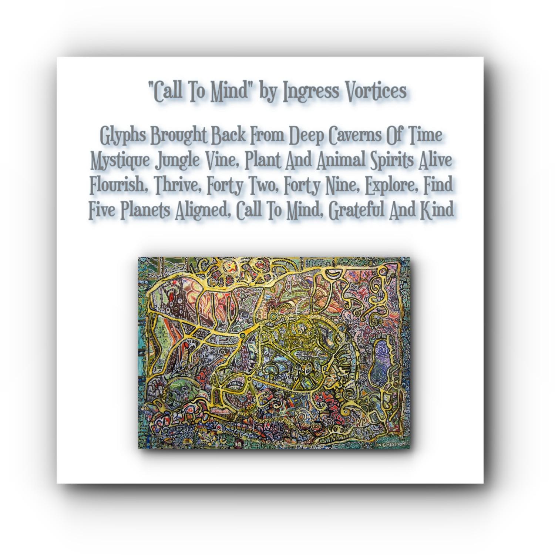 painting-poem-call-mind-artist-duo-ingress-vortices.jpg