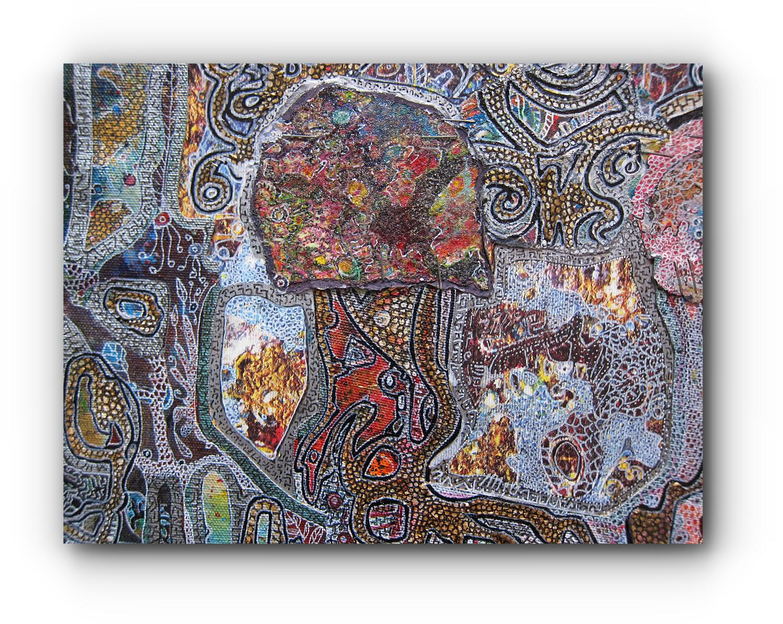 painting-detail-2-vision-view-72-ingress-vortices.jpg