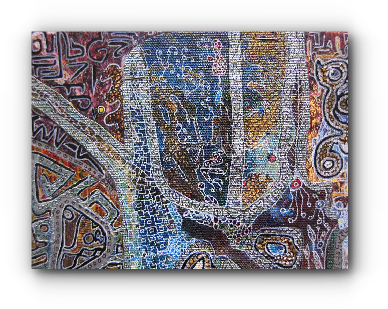 painting-detail-1-vision-view-72-ingress-vortices.jpg