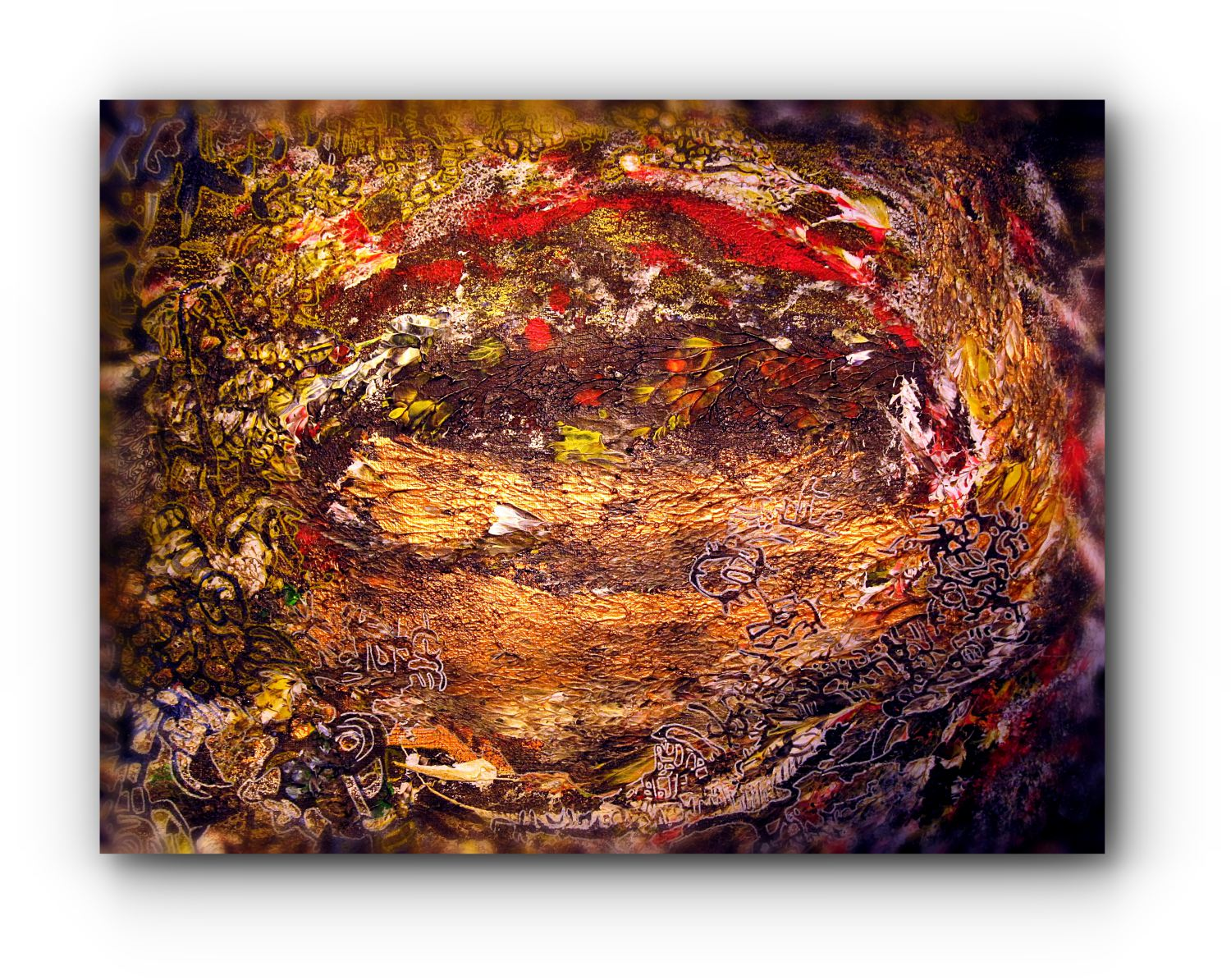 painting-photography-inner-glow-artist-duo-ingress-vortices.jpg