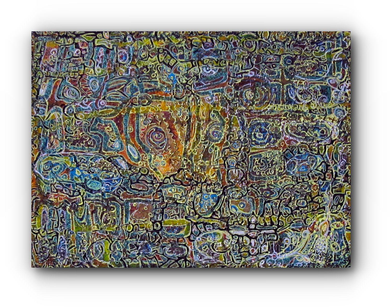 painting-organic-mechanics-artist-duo-ingress-vortices.jpg
