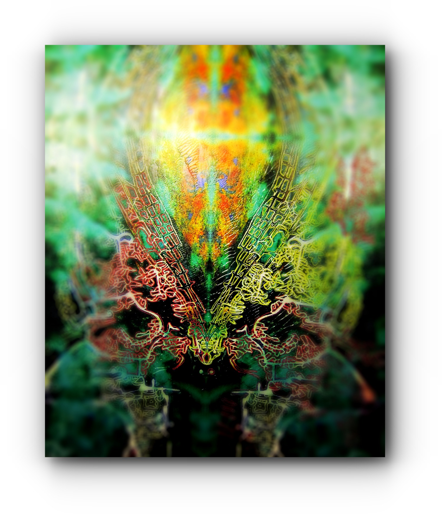 digital-art-nebula-dweller-72-artists-ingress-vortices.jpg
