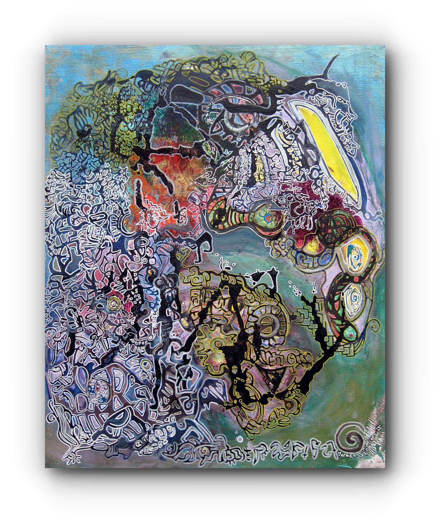 painting-mind-nature-artist-duo-ingress-vortices.jpg