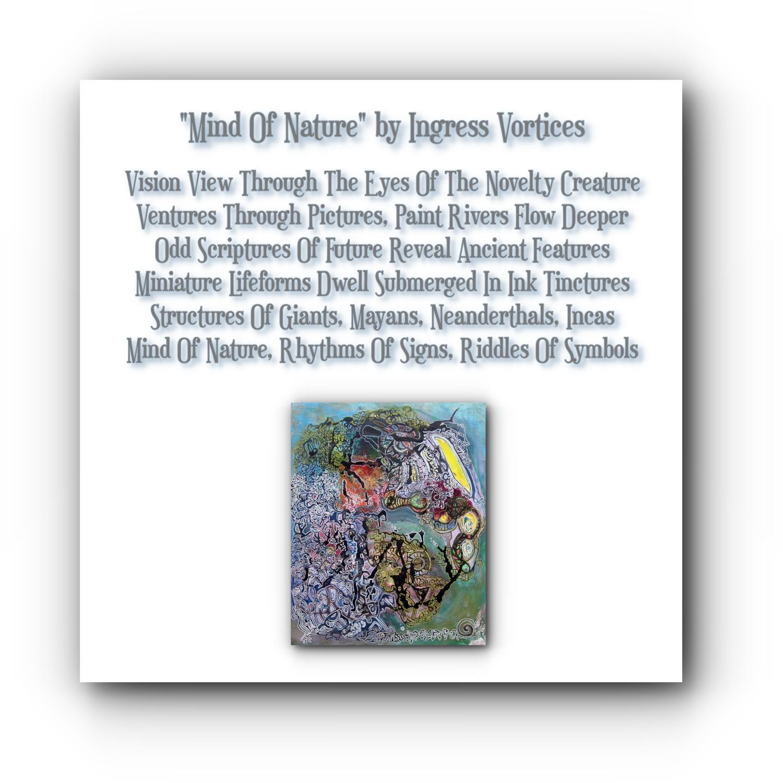painting-collage-poem-mind-nature-artists-ingress-vortices.jpg