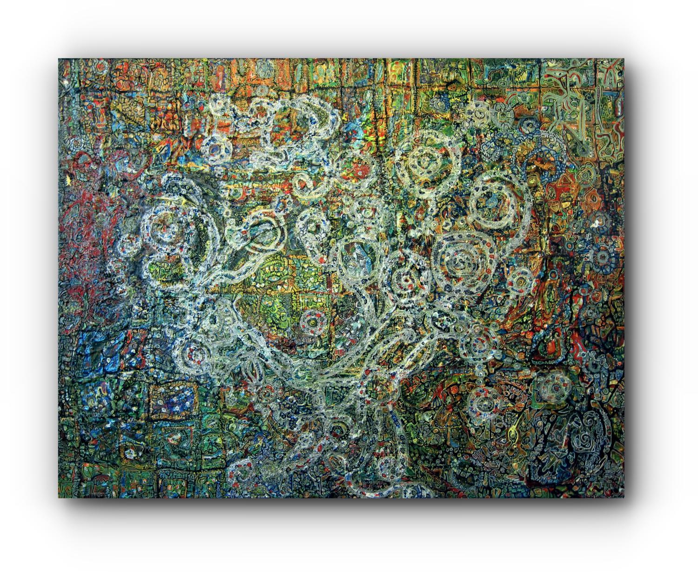 painting-erosion-42-artist-duo-ingress-vortices.jpg