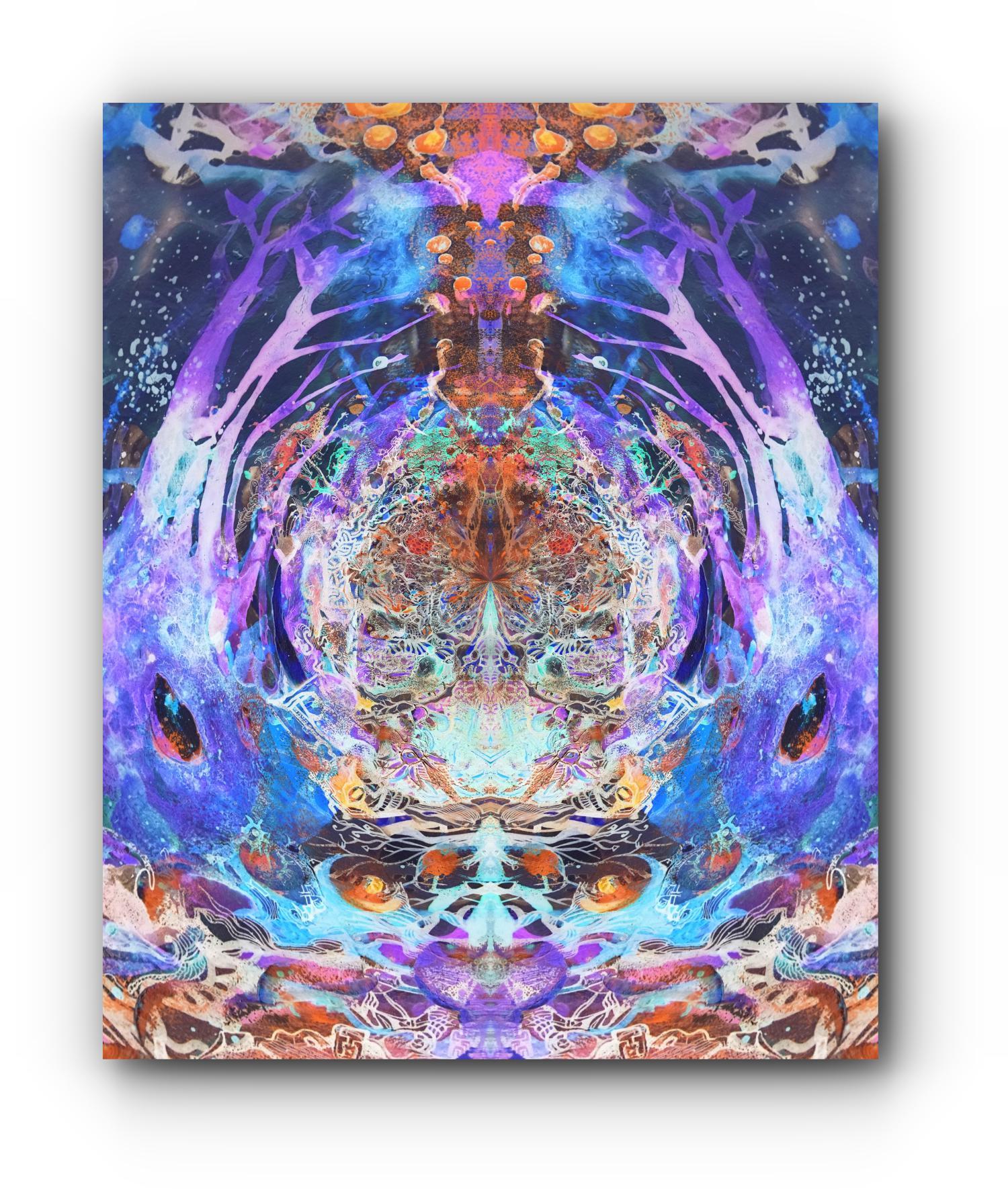 digital-art-forest-dreams-artist-duo-ingress-vortices.jpg