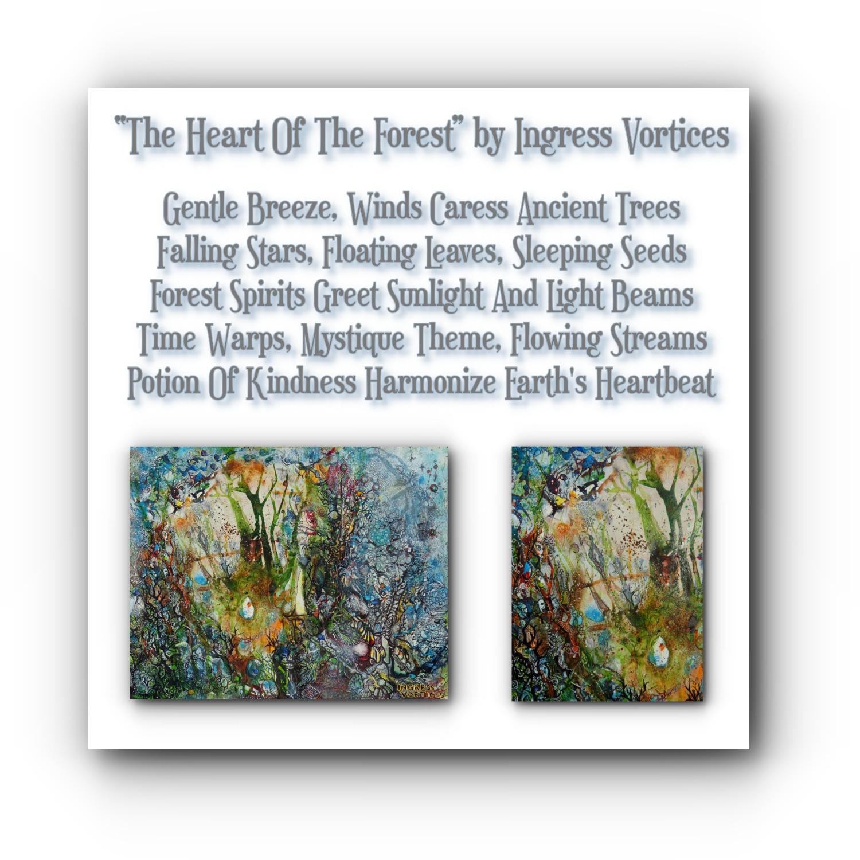 painting-collage-poem-heart-forest-artists-ingress-vortices.jpg