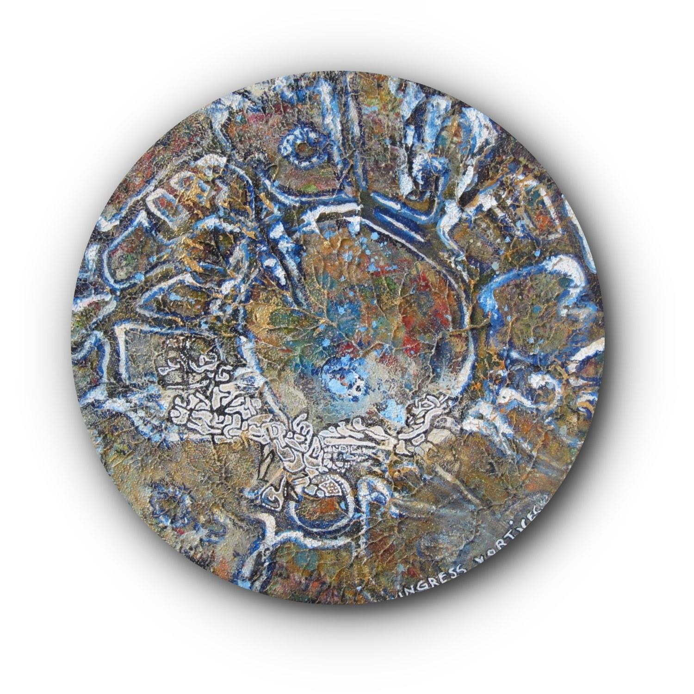 painting-primordial-orb-artist-duo-ingress-vortices.jpg