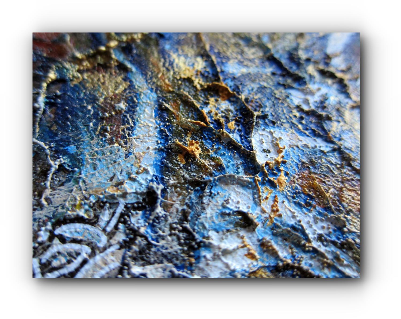 painting-detail-2-primordial-orb-artists-ingress-vortices.jpg