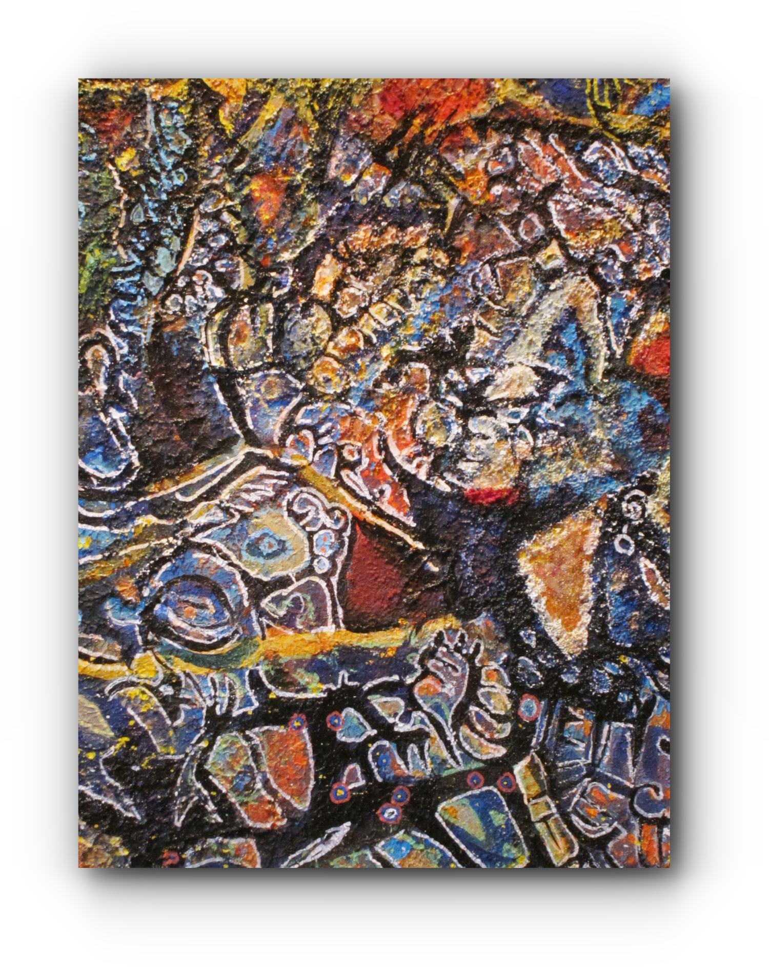 painting-detail-1-wisdom-trout-artists-ingress-vortices.jpg