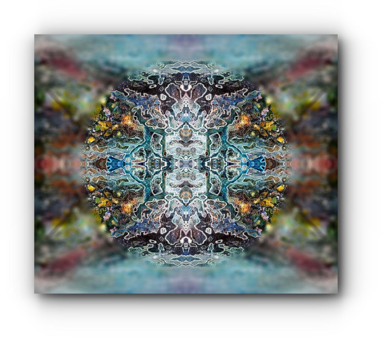digital-art-542-artist-duo-ingress-vortices.jpg