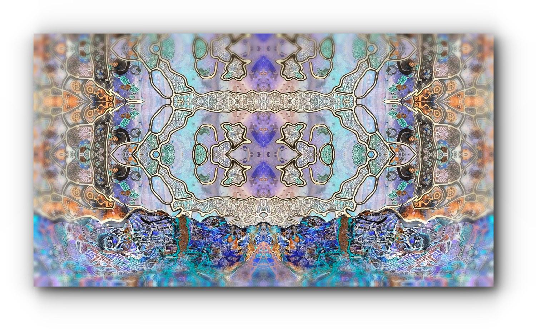 digital-art-mundi-mystique-artist-duo-ingress-vortices.jpg