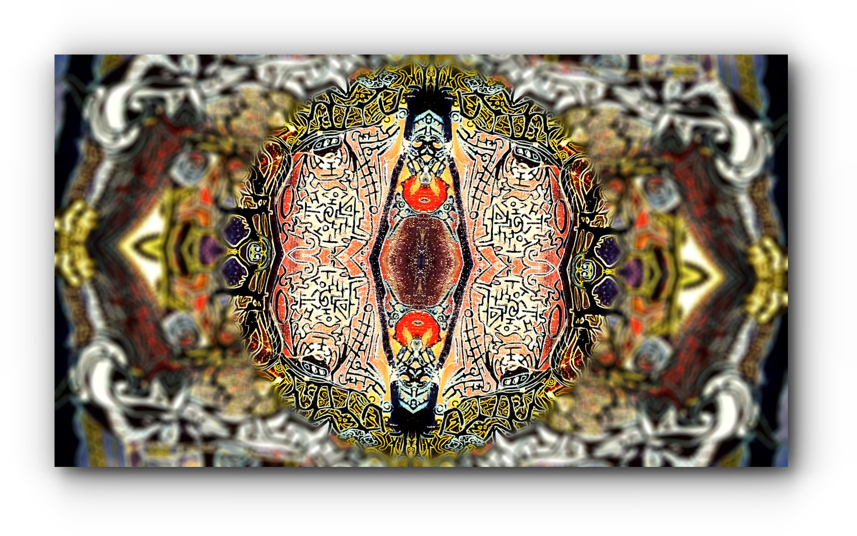digital-art-morphogenesis-1-artist-duo-ingress-vortices.jpg