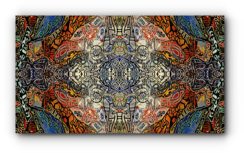 digital-art-morphogenesis-3-artist-duo-ingress-vortices.jpg