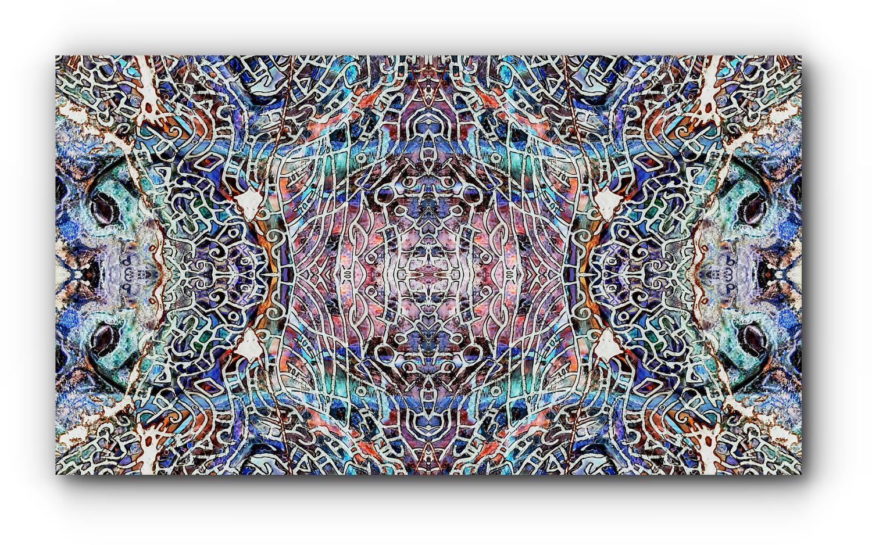 digital-art-gravitational-2-artist-duo-ingress-vortices.jpg