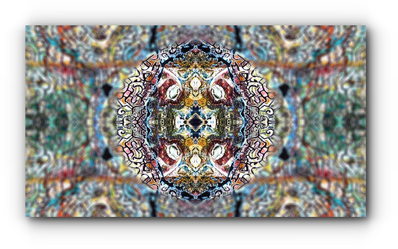 digital-art-gravitational-3-artist-duo-ingress-vortices.jpg