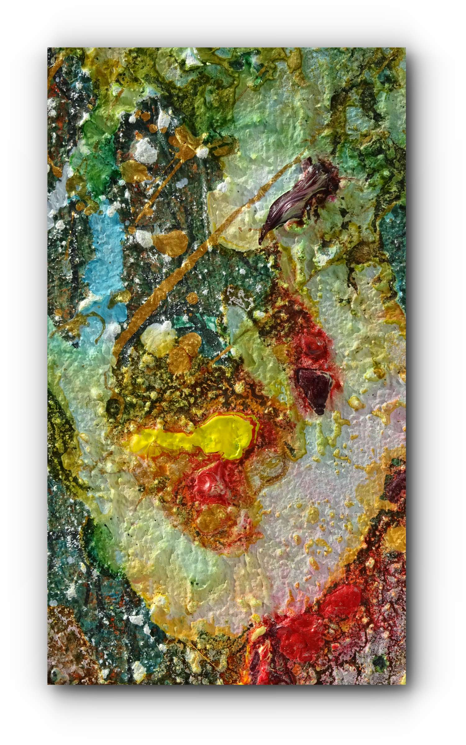 painting-detail-1-ritual-five-artists-ingress-vortices.jpg