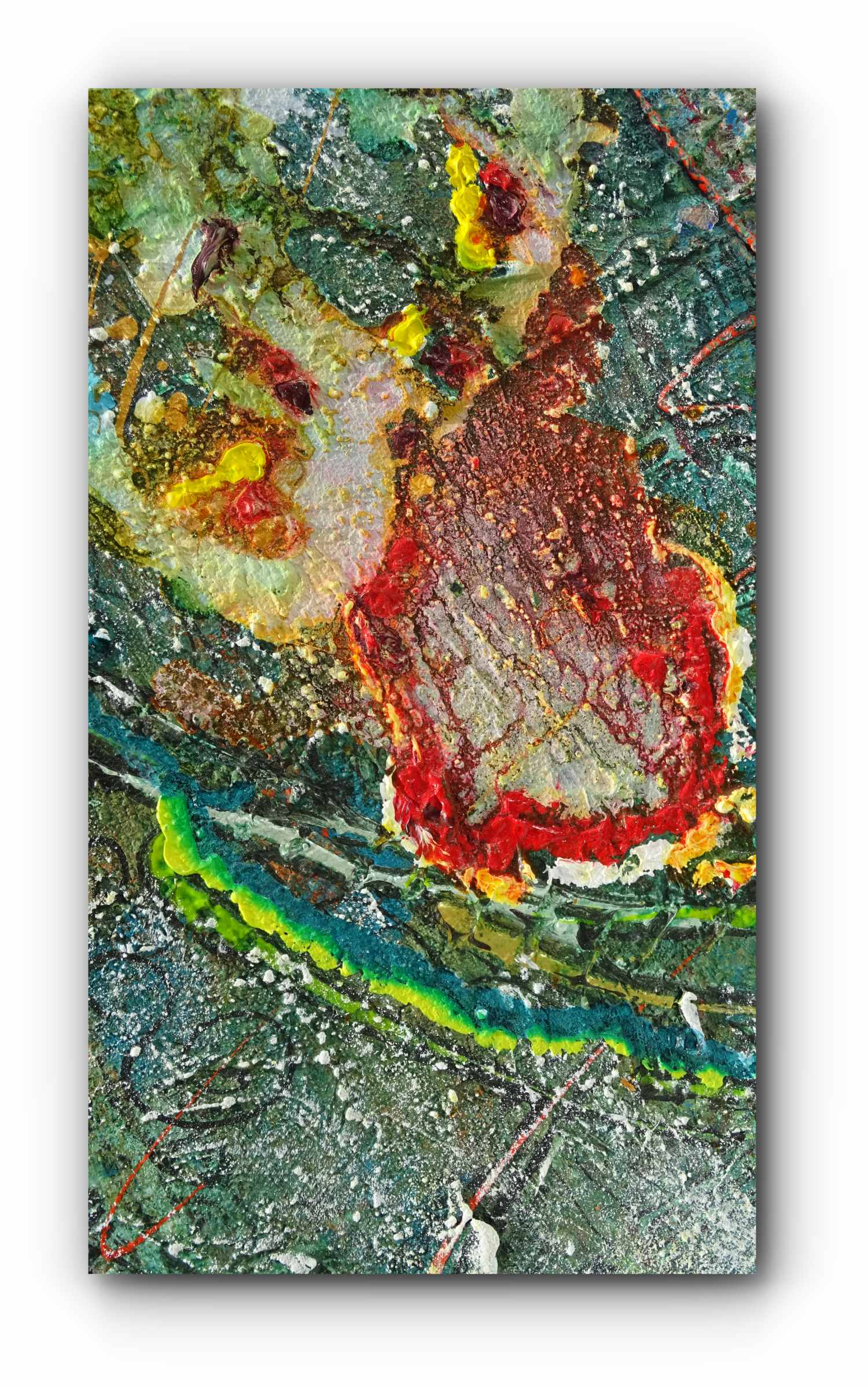 painting-detail-5-ritual-five-artists-ingress-vortices.jpg
