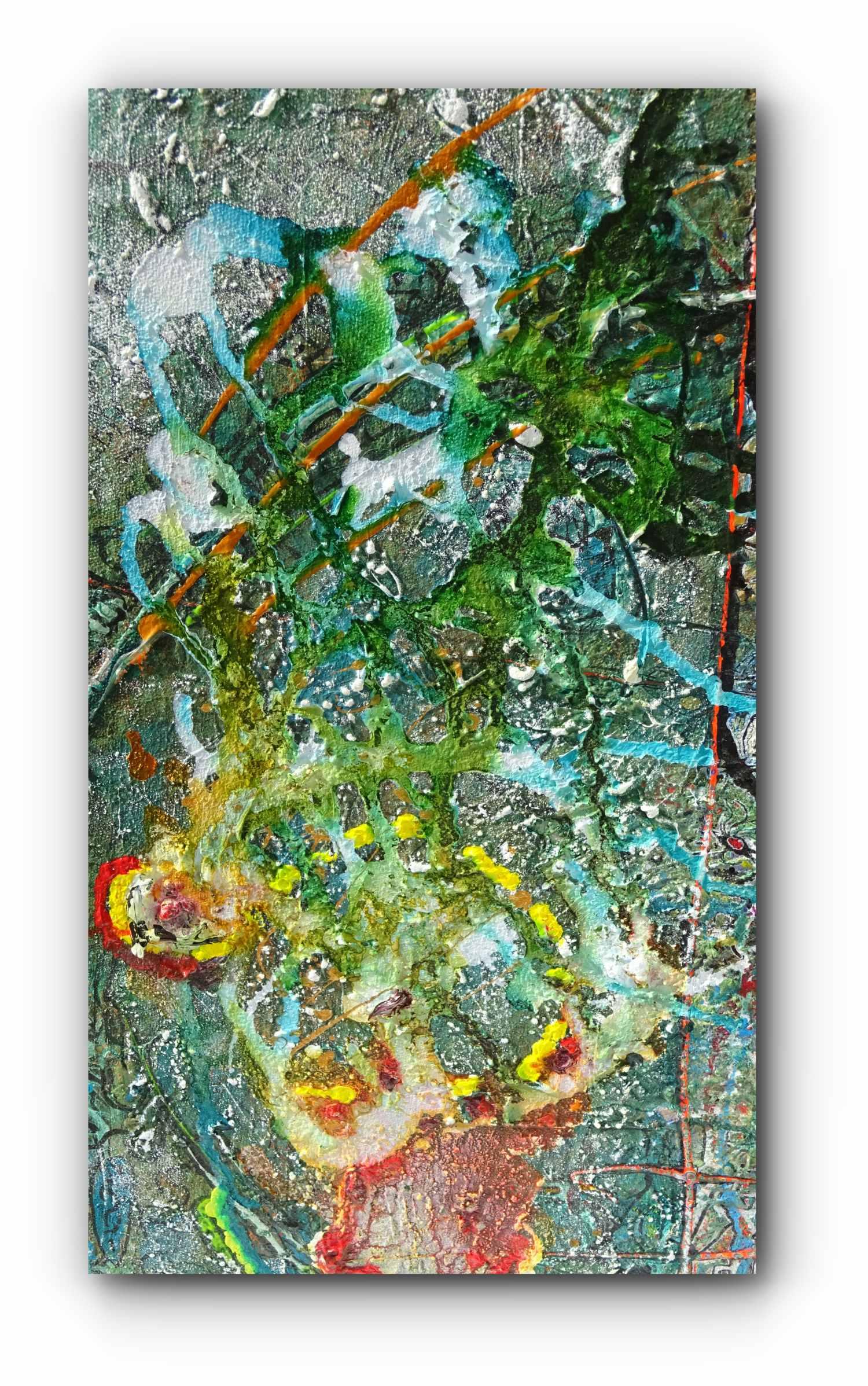 painting-detail-7-ritual-five-artists-ingress-vortices.jpg