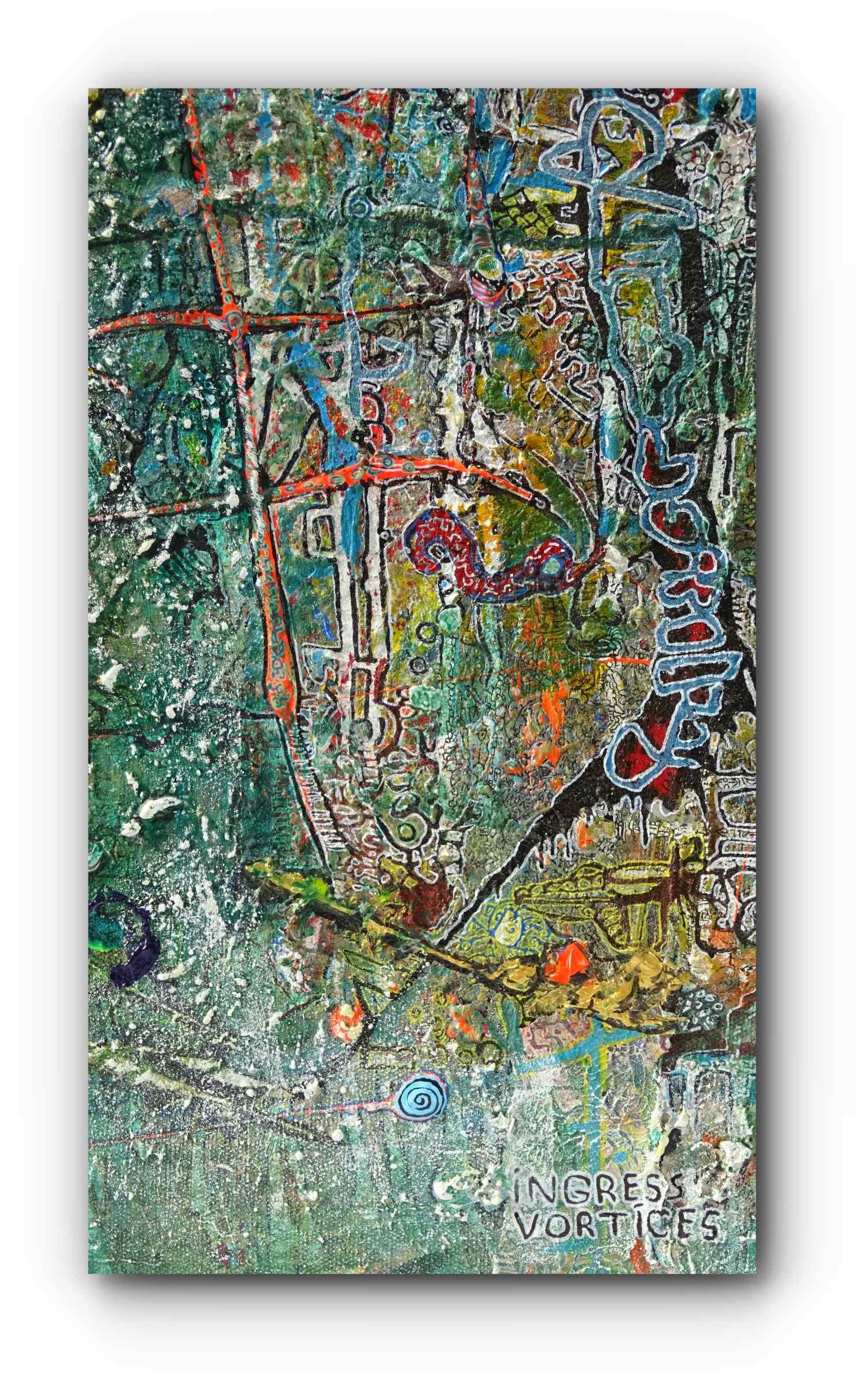 painting-detail-8-ritual-five-artists-ingress-vortices.jpg