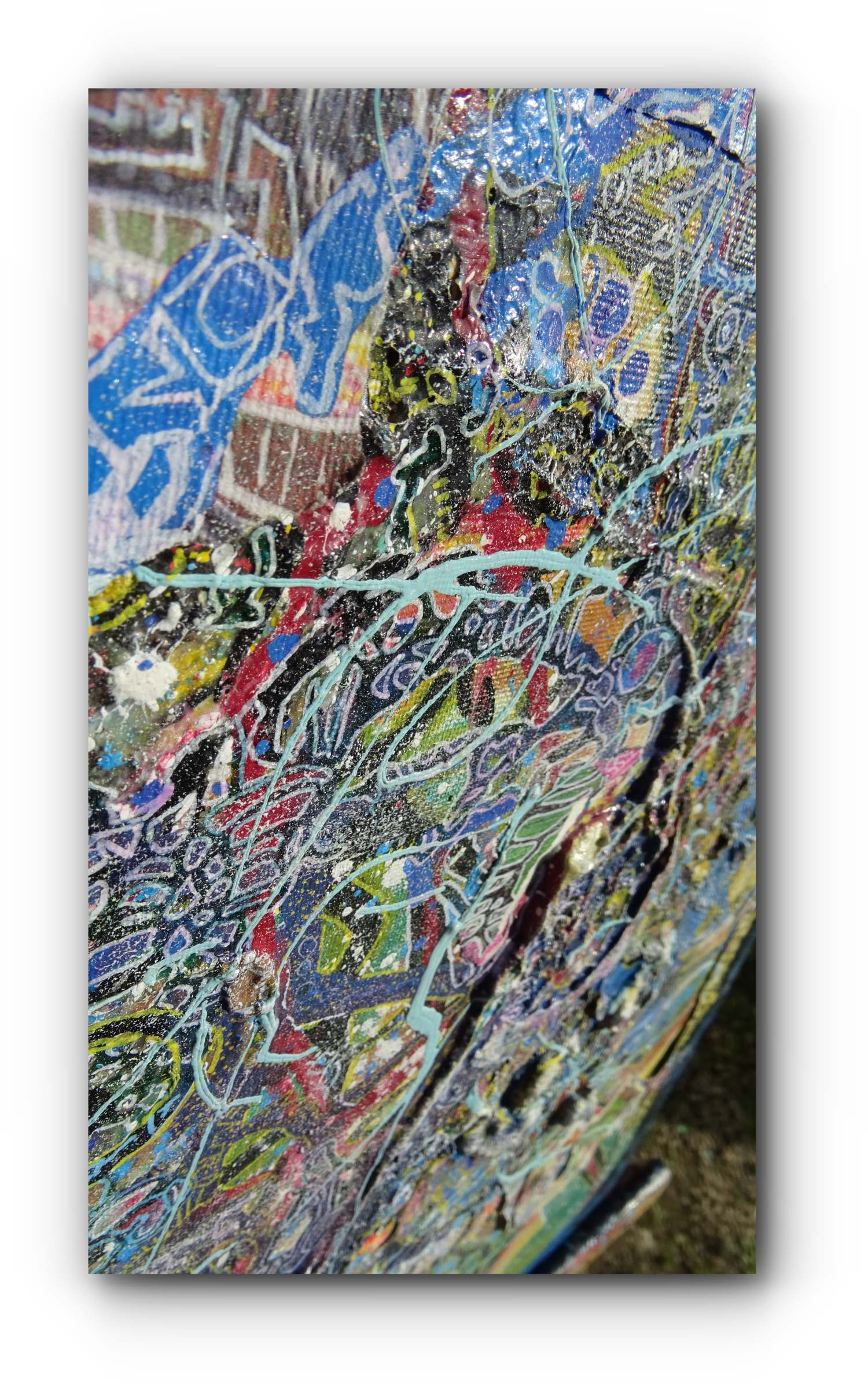 painting-detail-4-pillars-cosmos-artists-ingress-vortices.jpg