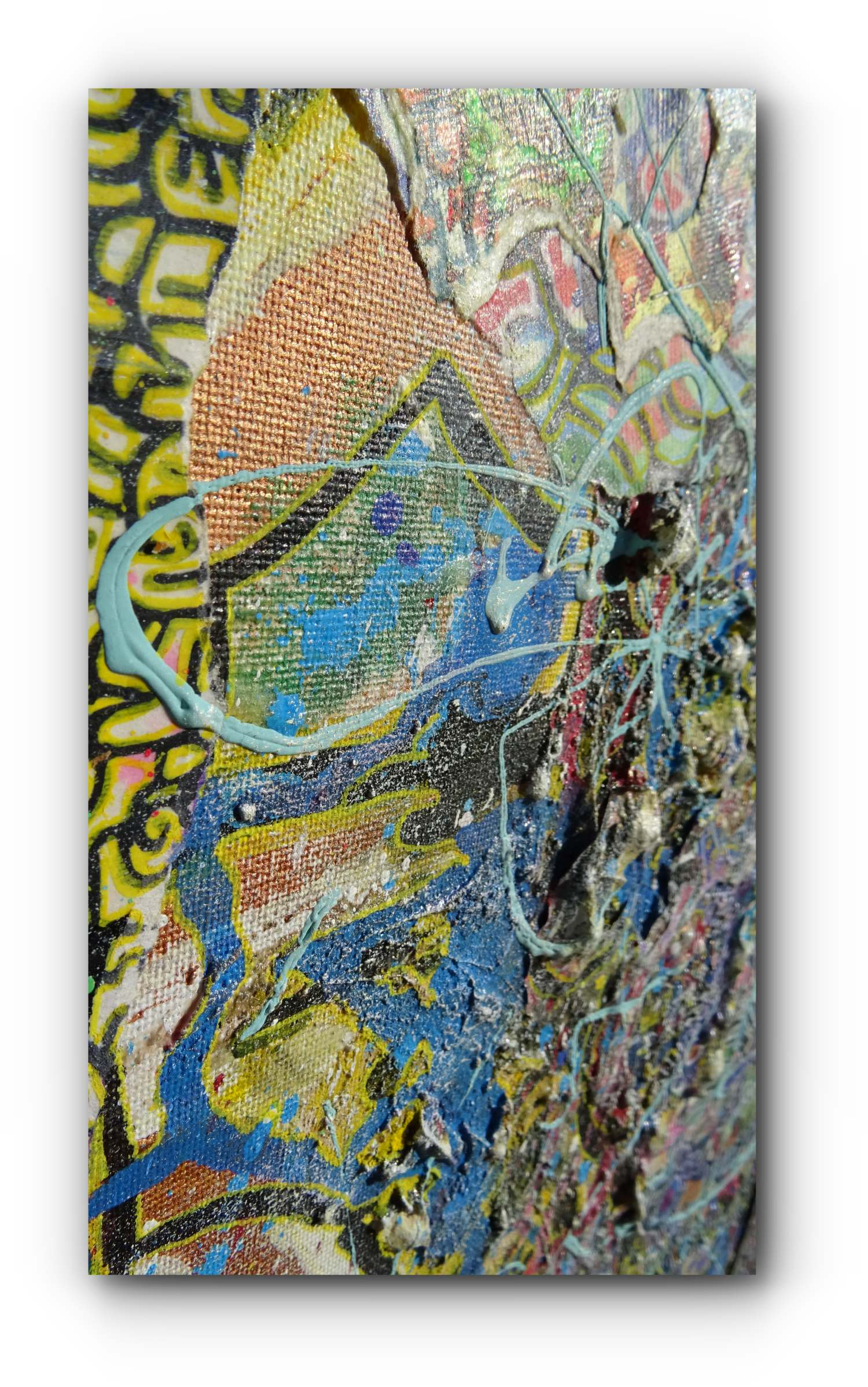 painting-detail-5-pillars-cosmos-artists-ingress-vortices.jpg
