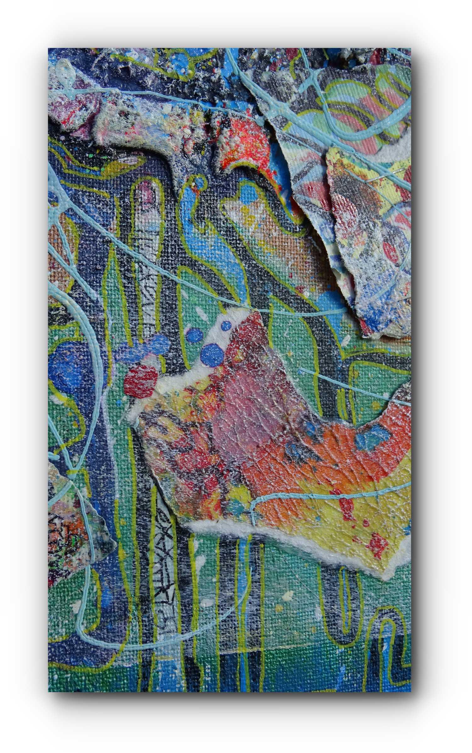 painting-detail-7-pillars-cosmos-artists-ingress-vortices.jpg