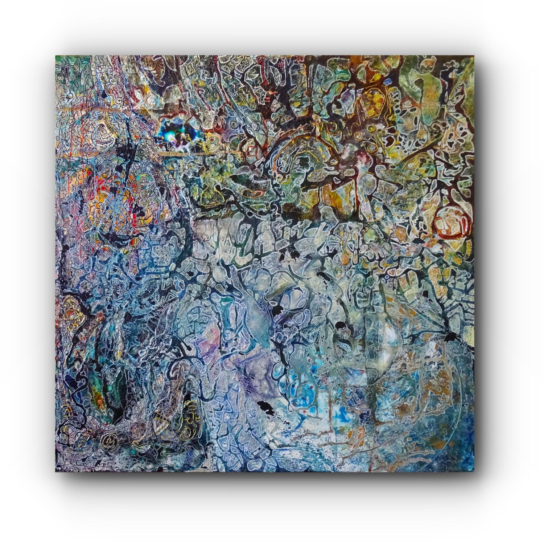 painting-gravitational-square-artist-duo-ingress-vortices.jpg