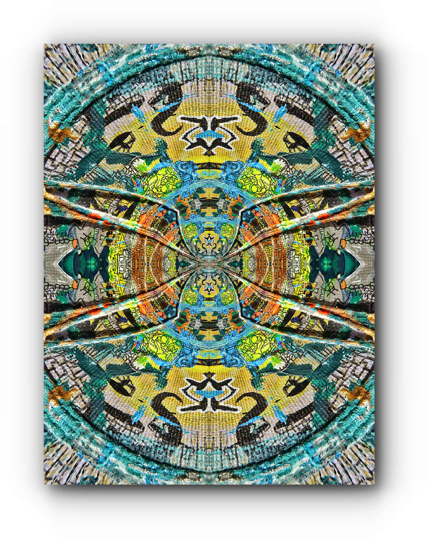 digital-art-orb-weaver-8-artists-ingress-vortices.jpg