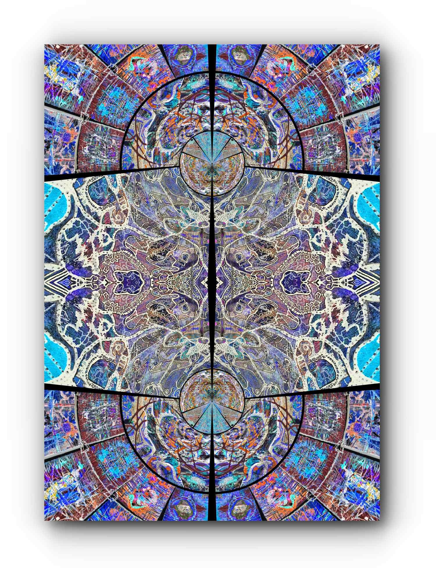 digital-art-visionary-gates-artist-duo-ingress-vortices.jpg