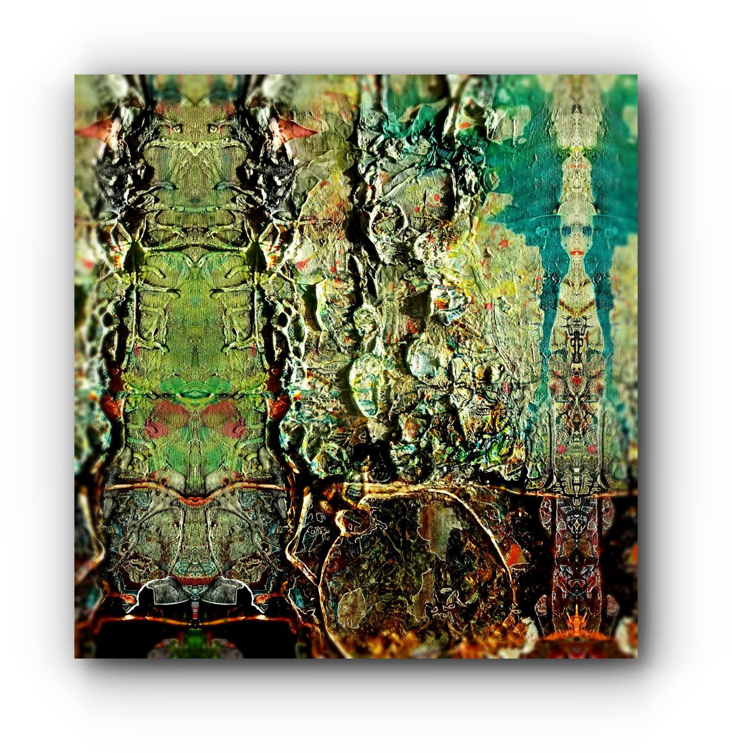 digital-art-totem-domain-artist-duo-ingress-vortices.jpg