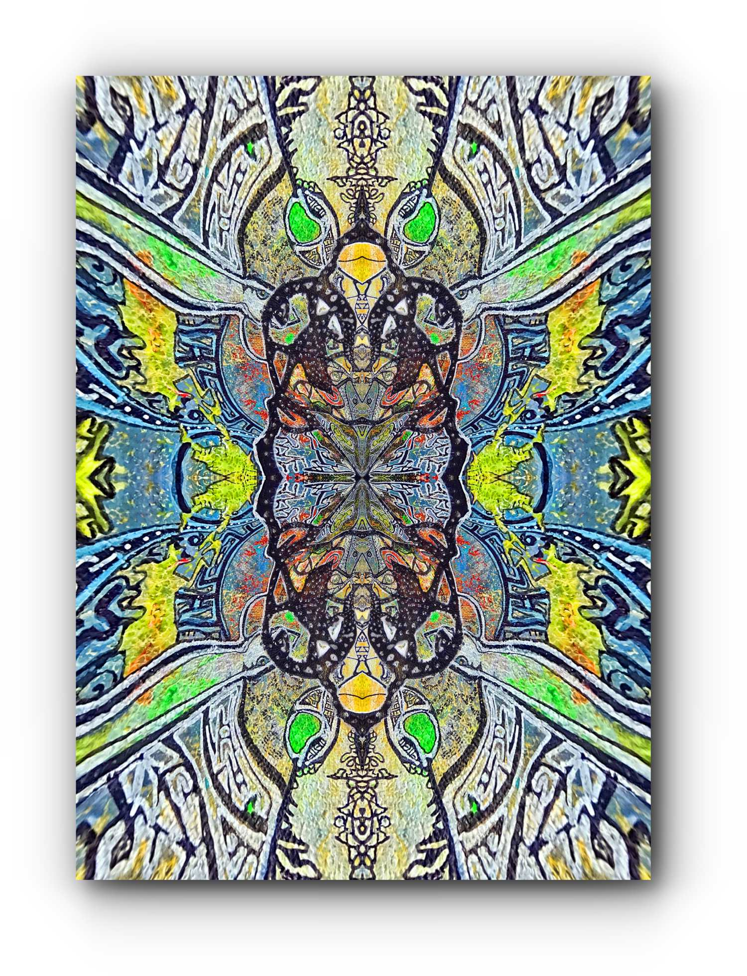 digital-art-facing-horus-artist-duo-ingress-vortices.jpg