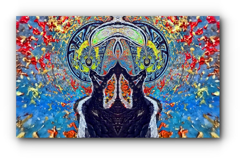 digital-art-decipherer-artist-duo-ingress-vortices.jpg