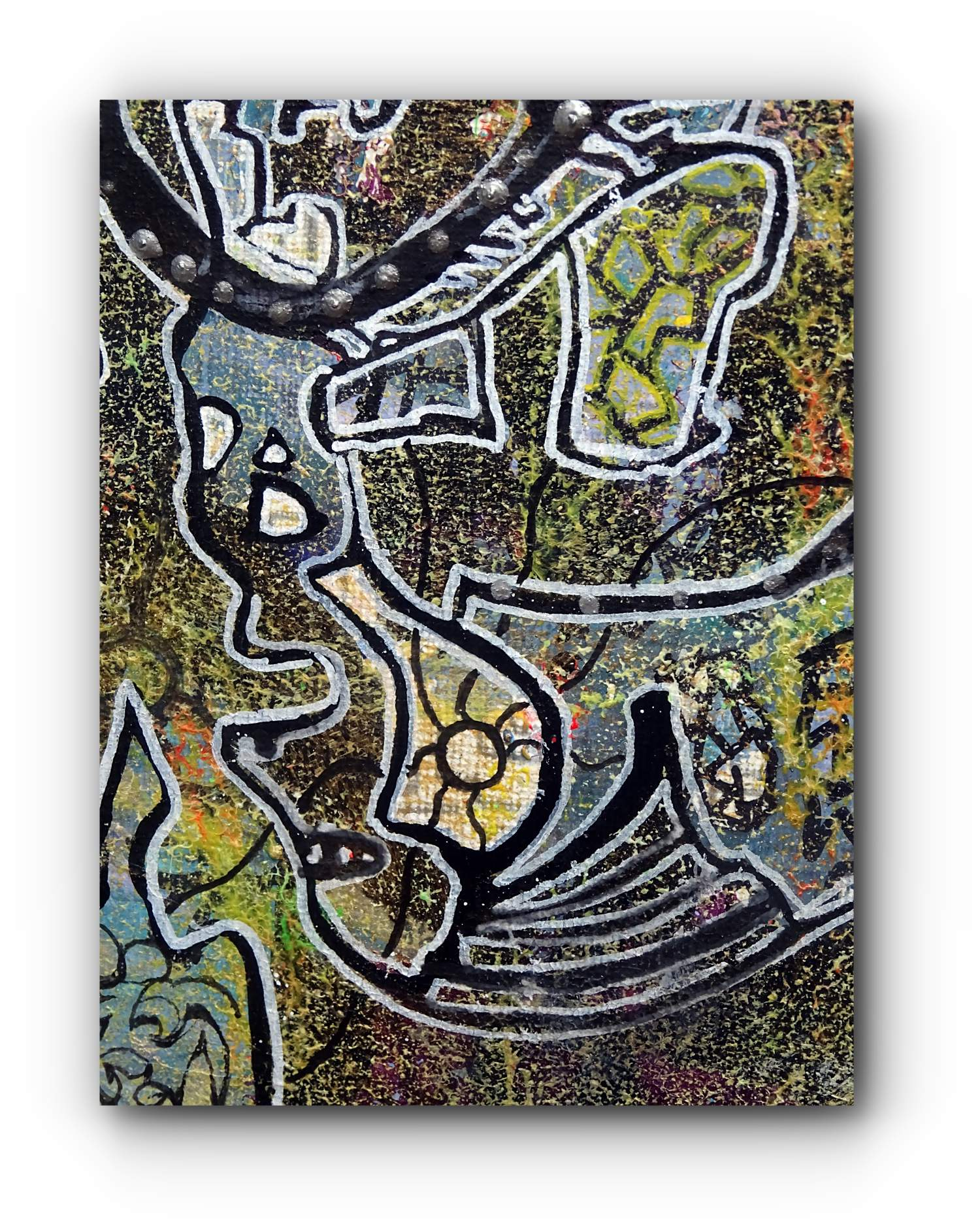 painting-detail-1-desert-dwellers-artists-ingress-vortices.jpg