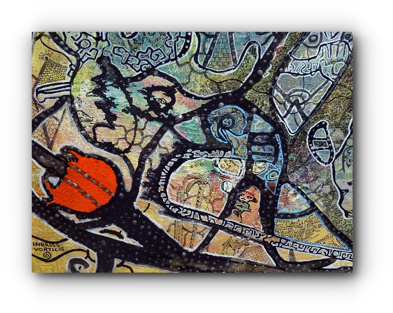 painting-detail-3-desert-dwellers-artists-ingress-vortices.jpg