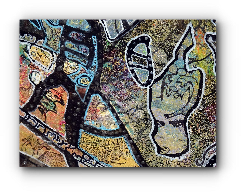 painting-detail-7-desert-dwellers-artists-ingress-vortices.jpg