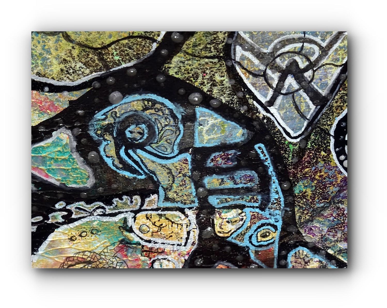 painting-detail-6-desert-dwellers-artists-ingress-vortices.jpg