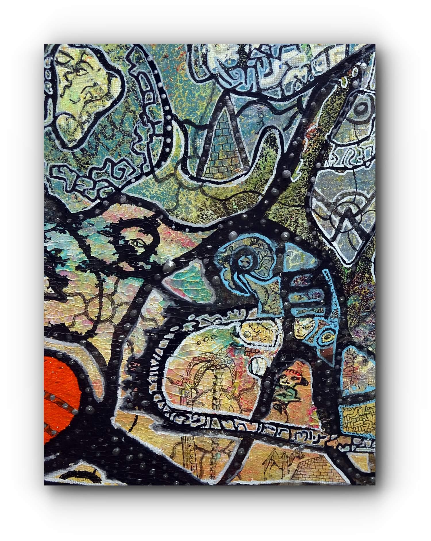 painting-detail-10-desert-dwellers-artists-ingress-vortices.jpg